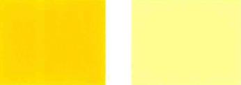 Pigment-kollane-13-värv