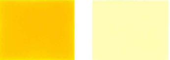 Pigment-kollane-62-värv