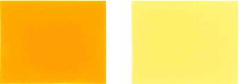 Pigment-kollane-83-värv