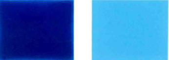 Pigment-sinine-15-0-värv
