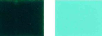 Pigment-roheline-36-värv