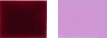 Pigment-vägivaldne-19-värv