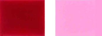 Pigment-vägivaldne-19E3B-värv