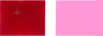 Pigment-vägivaldne-19E5B02-värv