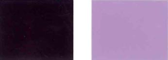 Pigment-violetne-29-värv