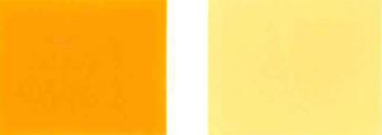 Pigment-kollane-139-värv