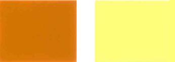 Pigment-kollane-150-värv