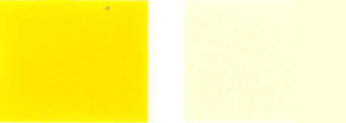 Pigment-kollane-184-värv